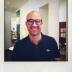 Profilbild von Tom Nagy