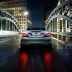 "Blogeintrag ""Mercedes SLC"""