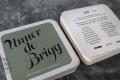 """Newsbeitrag """"Unner de Brigg – Open Air der BFF Region Frankfurt"""""""