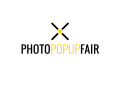 event_2016_PhotoPopUpFair_Logo