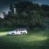 """Blogeintrag """"Triglav Auto-Versicherung"""""""