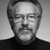 Profilbild von Rolf Herkner