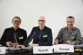 news_2016-04-22_Mitgliederversammlung_AlterVorstand