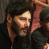 Profilbild von Stefan Schmid