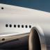 """Blogbeitrag """"Lufthansa 747-8"""""""