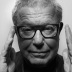 "Blogbeitrag ""Daniel Libeskind"""
