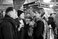 08. Aufschlag der BFF Region Hamburg mit Gästen aus Berlin