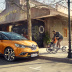 "Blogeintrag ""Renault"""