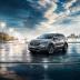 """Blogbeitrag """"Hyundai Santa Fe"""""""