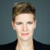 Profilbild von Tania Reinicke