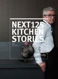 next125 Katalog