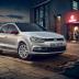 """Blogeintrag """"VW Polo Beats"""""""