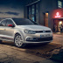 "Blogbeitrag ""VW Polo Beats"""