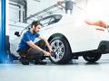 VDO Automotive AG