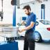 "Blogbeitrag ""VDO Automotive AG"""