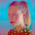 Profilbild von Katrin Binner