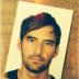 Profilbild von Frederic Streicher