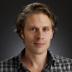 Profilbild von Dirk Fellenberg
