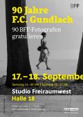 BFF 90 Jahre FC Gundlach