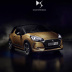 "Blogbeitrag ""Special Edition : DS3 BRM"""
