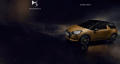 Special Edition : DS3 BRM