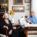 """Blogbeitrag """"Italienische Porträts"""""""