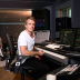 "Blogbeitrag ""Harry Gregson-Williams"""