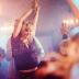 "Blogeintrag ""DEKA Dance Battle Kampagne"""
