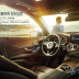 "Blogbeitrag ""Mercedes GLC China"""
