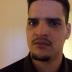 """Blogbeitrag """"Yasin El Harrouk für Julian Mark"""""""