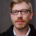 Profilbild von Jens Oellermann