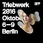 Fotoausstellung BFF TRIEBWERK