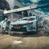 """Blogbeitrag """"BMW DTM Motorsport"""""""