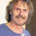 Profilbild von Ernst-Hermann Ruth