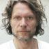 Profilbild von Reinhard Hunger