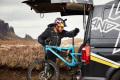 Danny MacAskill, professional Trial-Biker & Youtuber