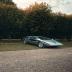 "Blogeintrag ""Maserati Boomerang"""
