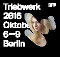 """Newsbeitrag """"BFF TRIEBWERK – Fotoausstellung """"REDUKTION"""""""""""