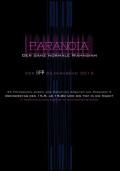 event_2016_09_15_Paranoia_Titel