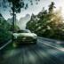 """Blogbeitrag """"AMG GT-R im Dschungel Thailands"""""""