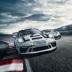 "Blogbeitrag ""The new Porsche GT3 Cup"""