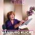 """Blogbeitrag """"Hannelore Hoger"""""""