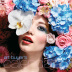 Portfolio von Klaudia Tot