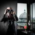Portfolio von Joerg Schwalfenberg