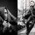 Portfolio von Ilan Hamra