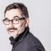 Profilbild von Roland Breitschuh