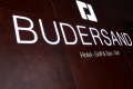 Hotel Budersand