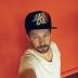 Profilbild von Primoz Korosec