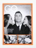 bff-magazin_go-sixt-magazin_01