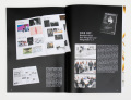 bff-magazin_go-sixt-magazin_03